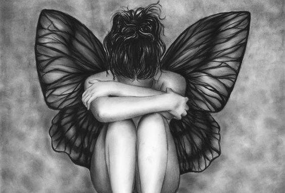Cuando el perdón no cicatriza las heridas del abuso sexual