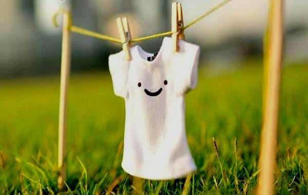 El humor y la ironía en psicoterapia: una herramienta terapéutica