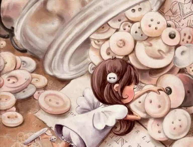 No existe niño difícil, lo difícil es ser niño en un mundo de gente cansada