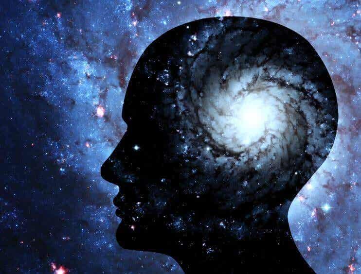 La consciencia desde una perspectiva neurocientífica
