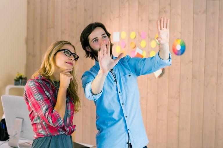7 cosas que solo las personas altamente creativas entendemos