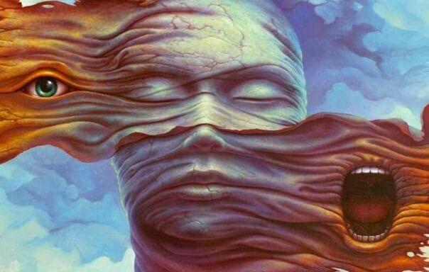 Hipersensibilidad emocional: cuando las emociones están siempre a flor de piel