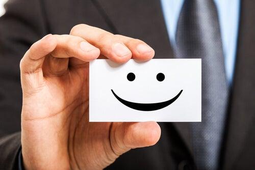 5 hábitos que te harán más feliz en el trabajo