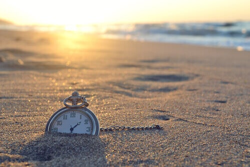 ¿Es madrugar el mayor error que cometemos cada día?