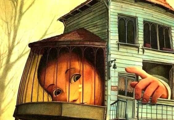 chico-dentro-de-una-casa-cansado-de-juzgar