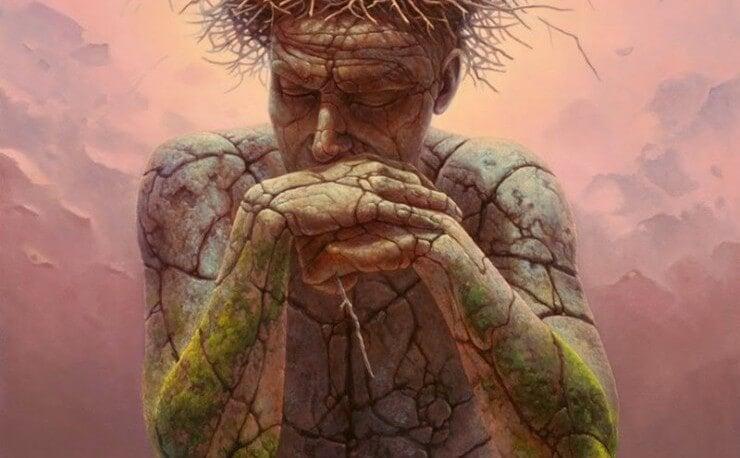 Del egoísmo al amor propio según Aristóteles