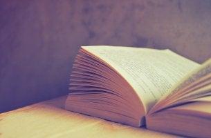 Libros que te harán reflexionar sobre la sociedad