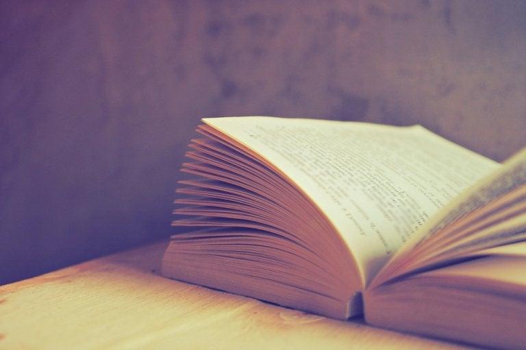 7 libros que te harán reflexionar sobre la sociedad actual