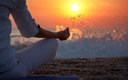 Mindfulness para aprender a priorizar