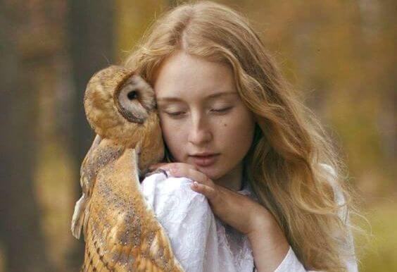 El sexto sentido: la voz de la intuición que nos guía en la vida