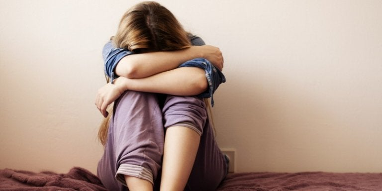 La depresión explicada desde el conductismo