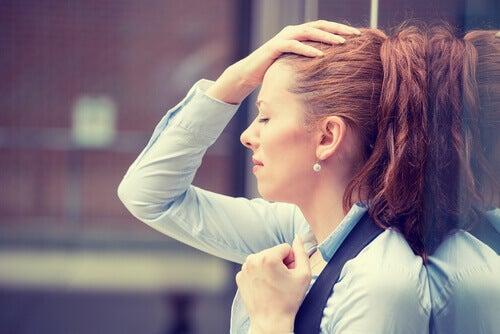 Estrés laboral: tratamiento y claves para mejorar