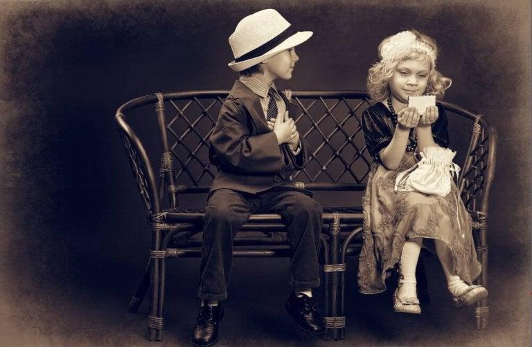 Quien te quiere de verdad comprende el amor detrás de tu rabia