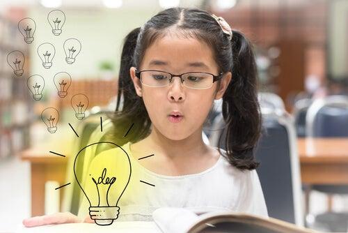 ¿Conoces la filosofía para niños?