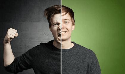 ¿Conoces las diferencias entre psicópata y sociópata?