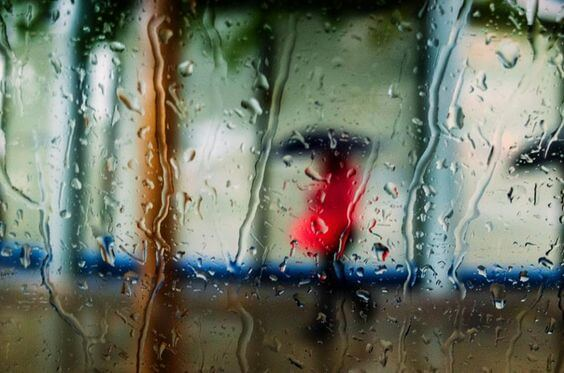 imagen lluvia
