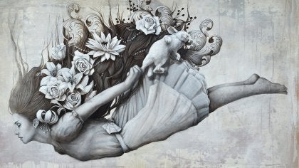 mujer-cayendo