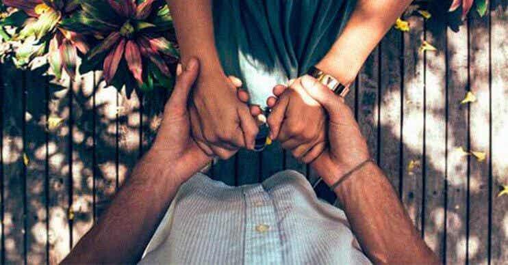 ¿Qué es bueno dejar claro cuando empezamos una relación de pareja?