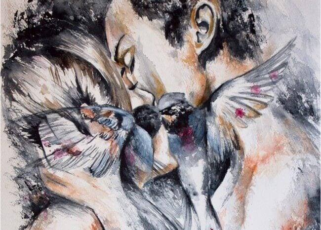 pareja-amor