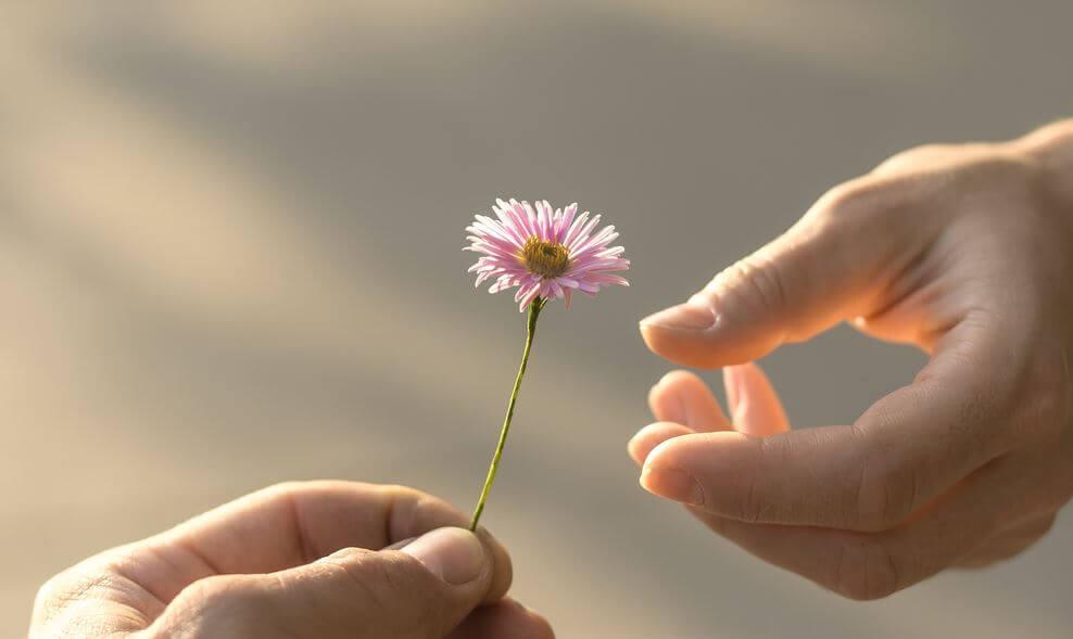 5 pruebas de madurez que el amor necesita