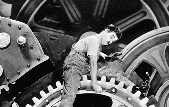 La «estupidez funcional»: la gran demandada en muchas empresas