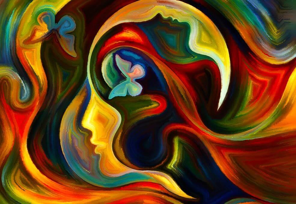 La mente es nuestra mejor aliada en situaciones difíciles