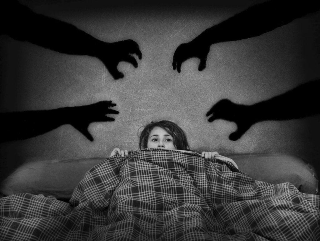 el-miedo