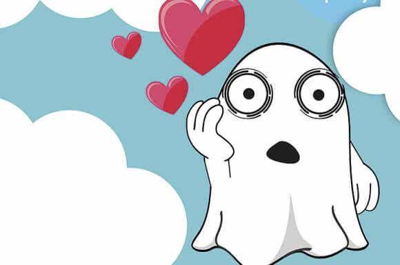 """El """"Ghosting"""": desaparecer, en vez de terminar una relación"""