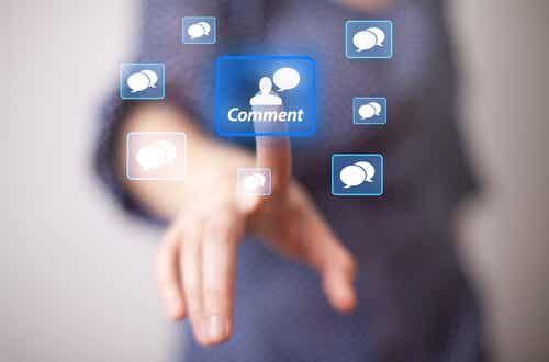 El delicado equilibro entre libertad de expresión y redes sociales
