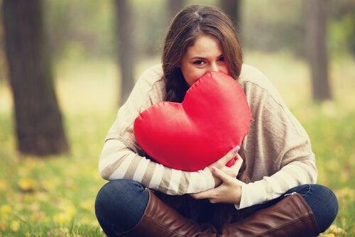 Cómo utilizar nuestra mente para proteger nuestro corazón