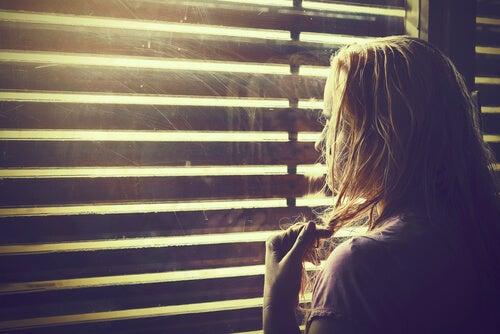 La activación conductual: una ayuda para salir de la depresión