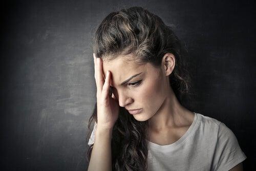 Un mal psicólogo puede hacerte mucho daño