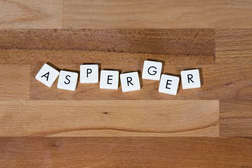 ¿Conoces el Síndrome de Asperger?
