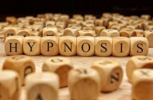 Palabra hipnosis