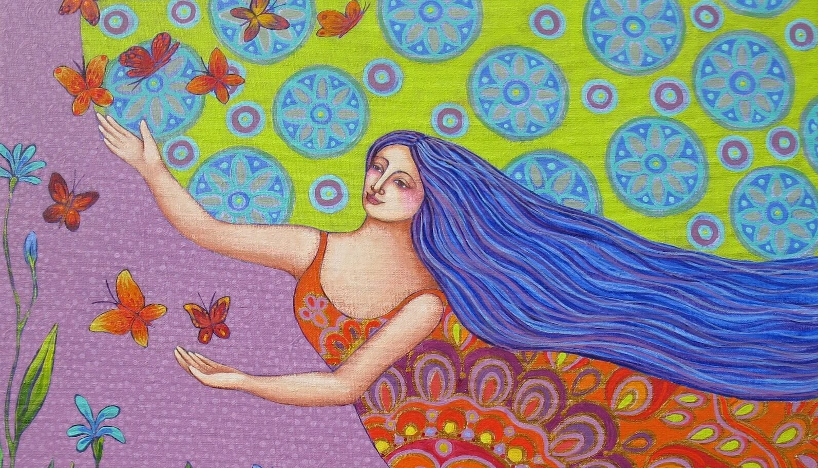 abundancia-mujer