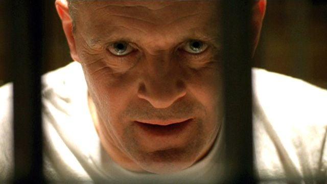 5 películas para entender la mente de los criminales