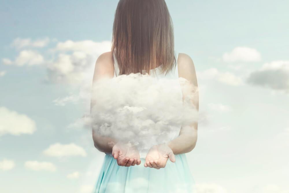 Amnesia disociativa, el olvido causado por el trauma