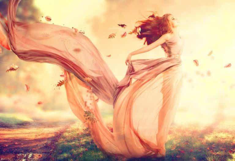 Las palabras no se las lleva el viento