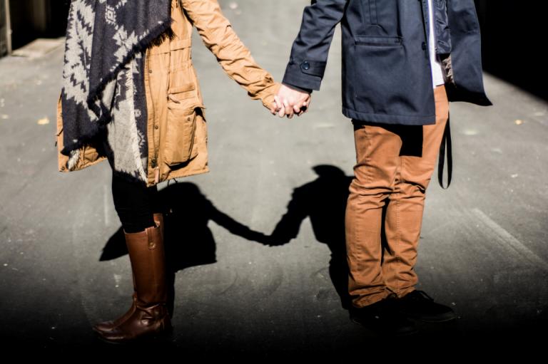 ¿Cómo podemos mejorar la comunicación en la pareja?