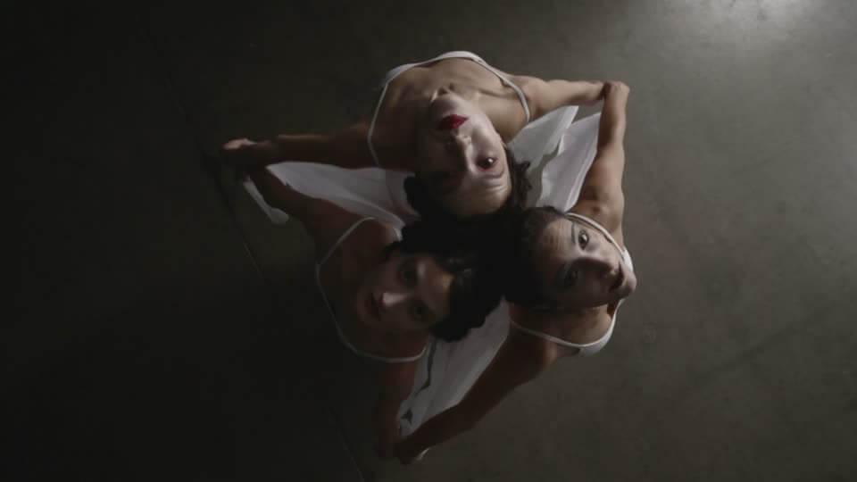 ballet-sincronizado