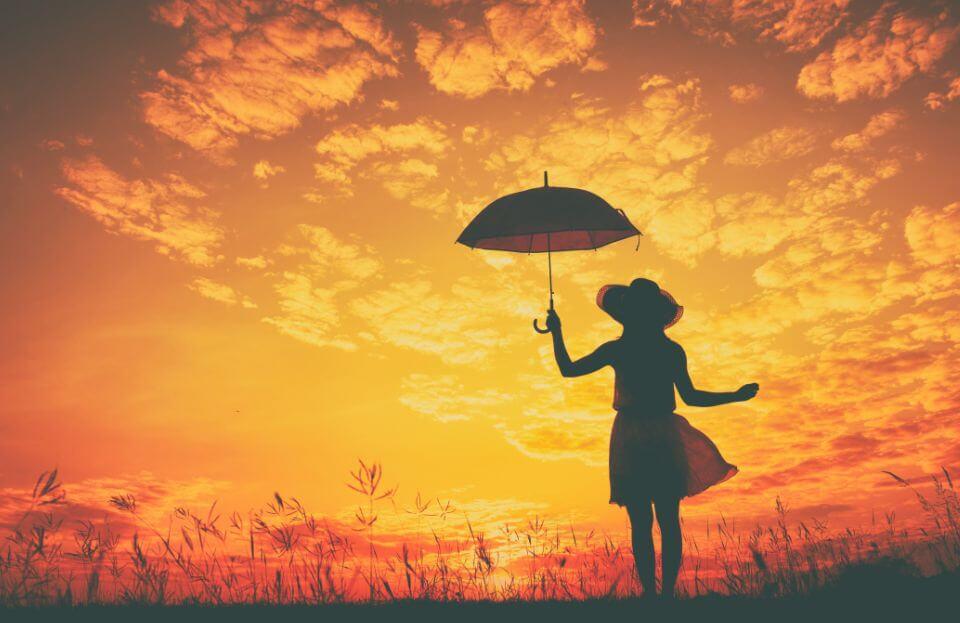 3 estrategias para alargar la alegría por un reto conseguido