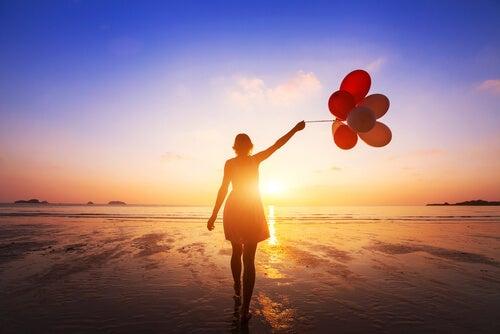 Descubre tus mejores habilidades utilizando la psicología positiva