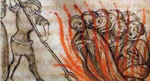 quema-de-brujas