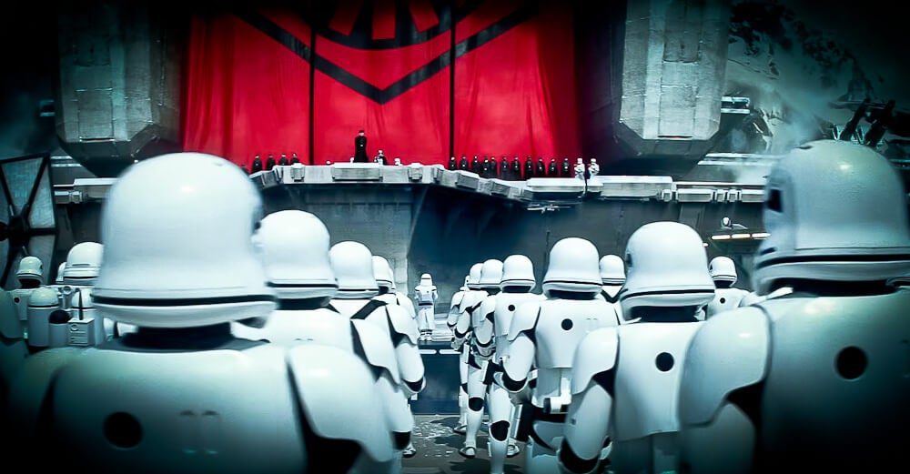 star-wars-y-el-poder