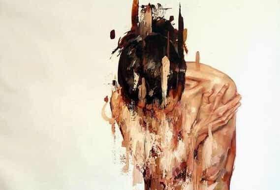 La angustia: una epidemia silenciosa