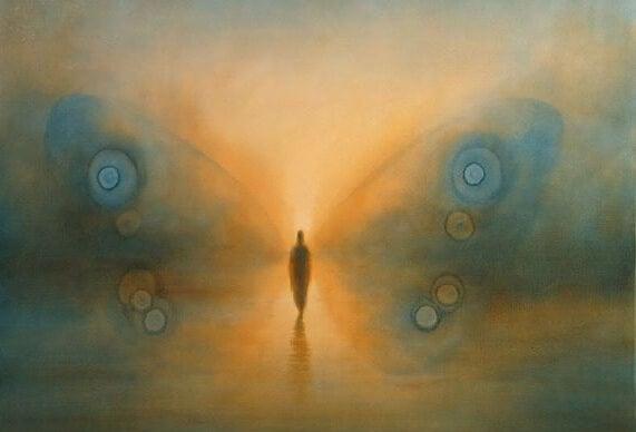 3 rasgos de las personas emocionalmente inteligentes