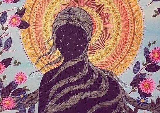 Lo espiritual va más allá de lo psicológico