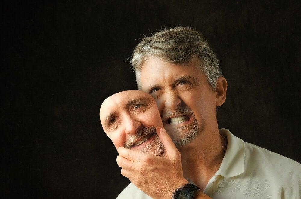 El lóbulo frontal: el gran gestor de nuestra personalidad