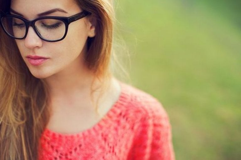 Tener carácter no es tener mal genio o ser agresivo