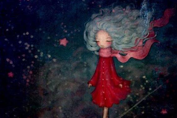 Hasta el corazón más fuerte se cansa de ser maltratado